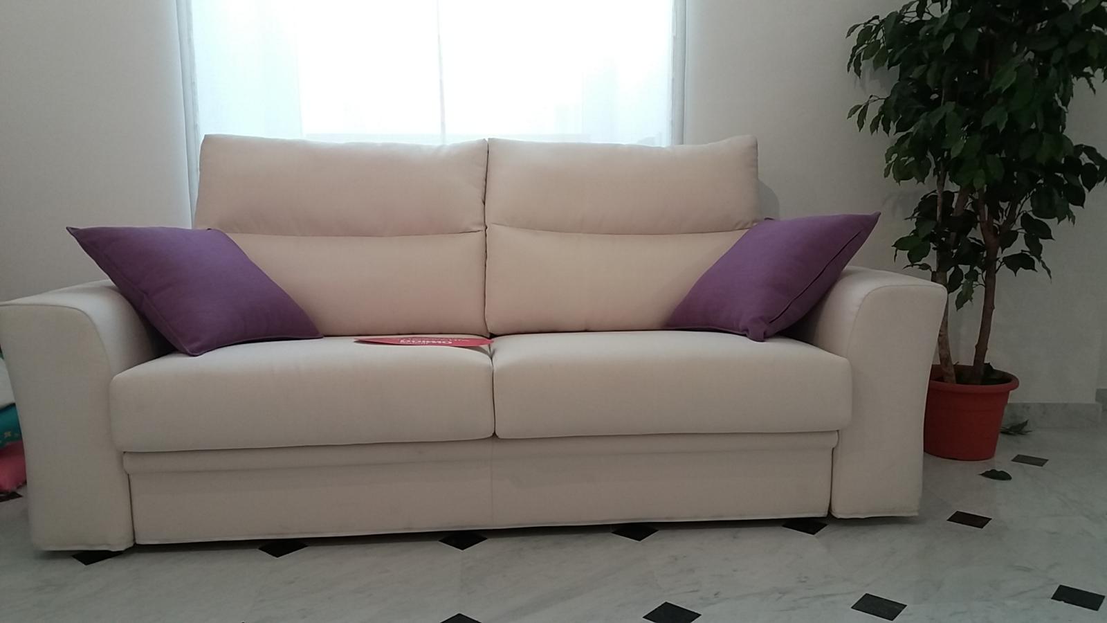 divano doimo