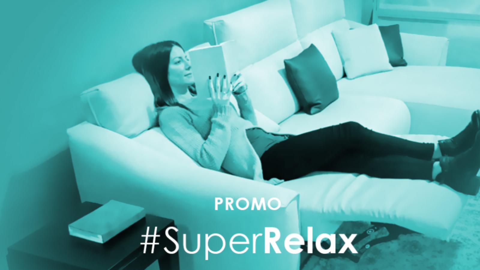 rosini-promo-relax