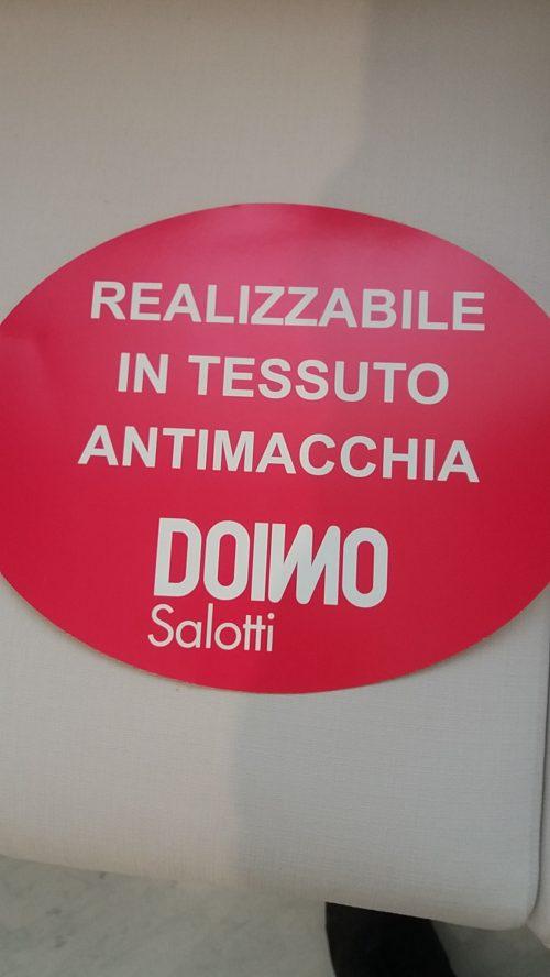 doimo5